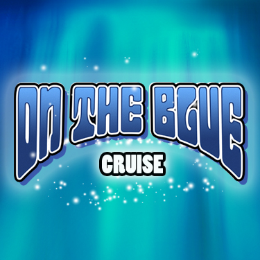 The Inaugural On The Blue Cruise