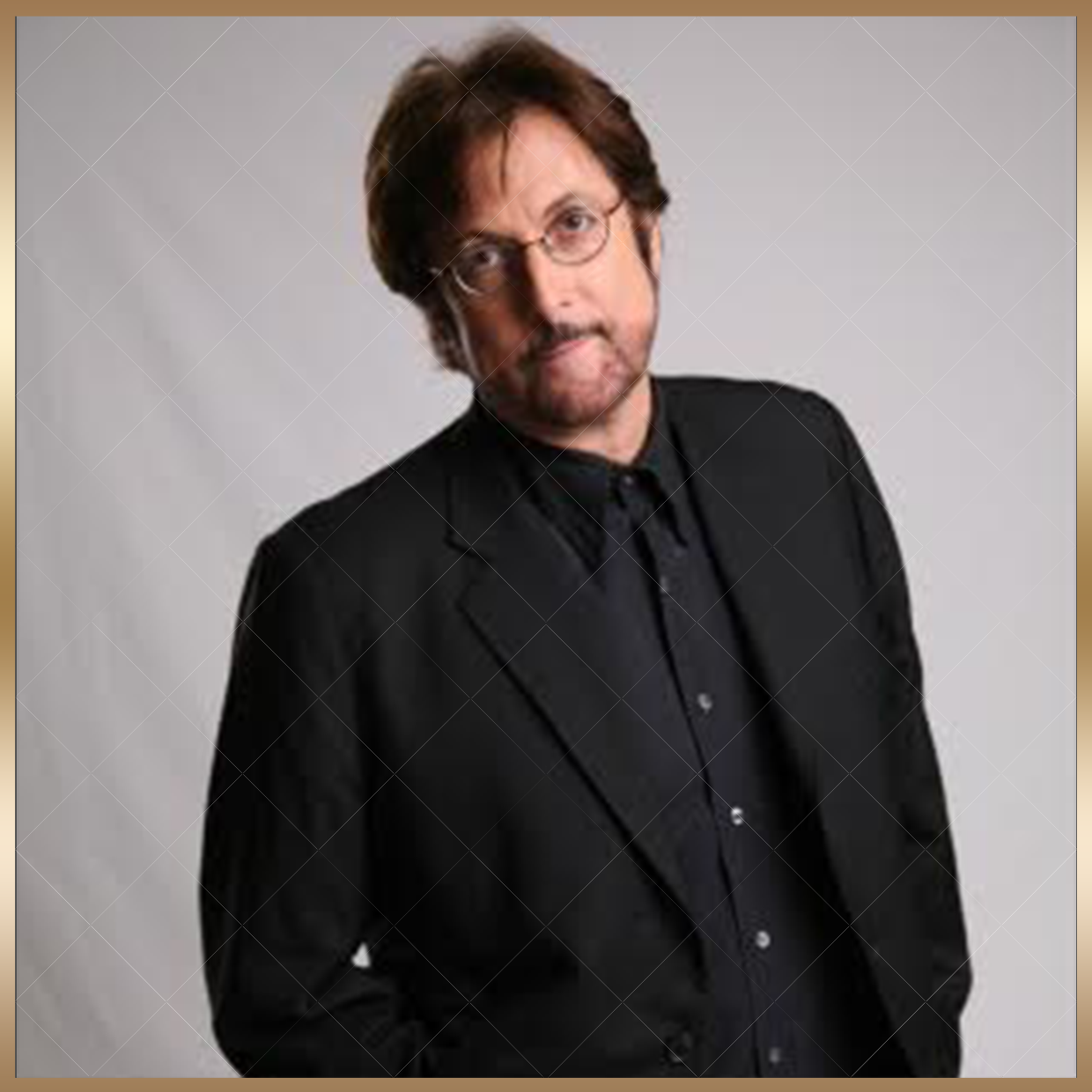 stephenbishop